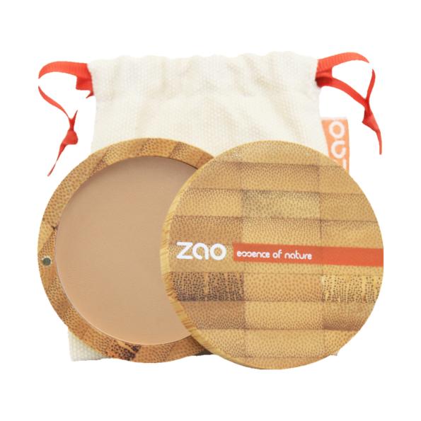 Kompaktný púder 302 Beige orange