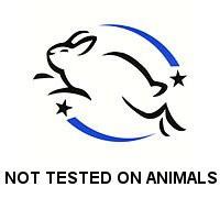 netestovane na zvieratach, crueltyfree, cruelty-free,