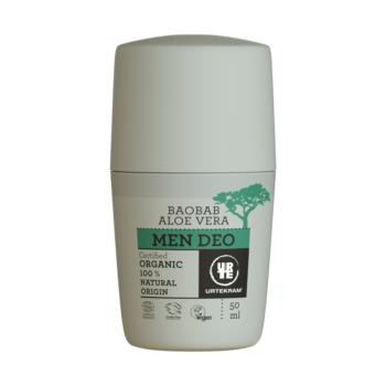 Deodorant roll-on krémový MEN