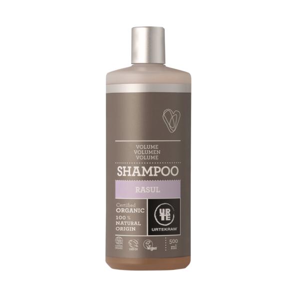 Šampón Rhassoul