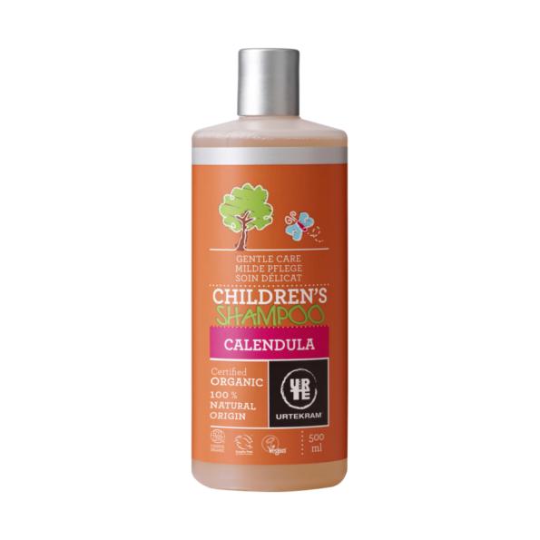 Šampón detský