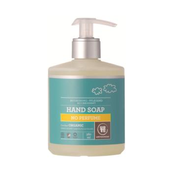 Tekuté mydlo na ruky bez vône