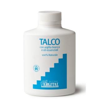 Telový púder s bielym ílom, biely íl, tekutý púder, pelový púder, deodorant, mykózy, ochrana proti potu a zápachu, neutralizuje kyslé prostredie, zjemňuje, osviežuje pokožku