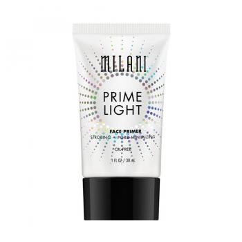 Podkladová báza Prime Light