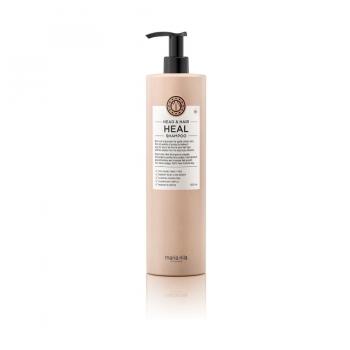 Šampón Head & Hair Heal
