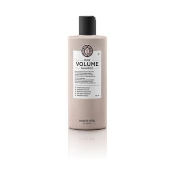Šampón Pure Volume
