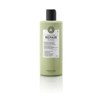 Šampón Structure Repair