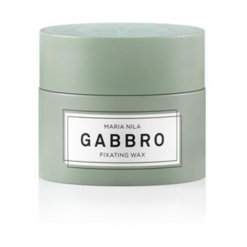 Fixačný vosk Gabbro