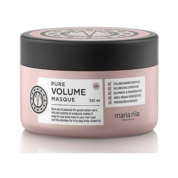 Maska na vlasy Pure Volume