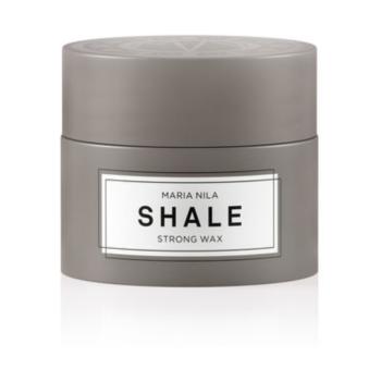 Stylingový vosk Shale