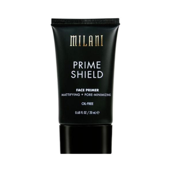 Zmatňujúca podkladová báza Prime Shield