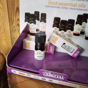 levanduľový esenciálny olej,levanduľa,citrónový esenciálny olej,zdravie,spánok,zdravý spánok,organila,argital,bylinná liečba