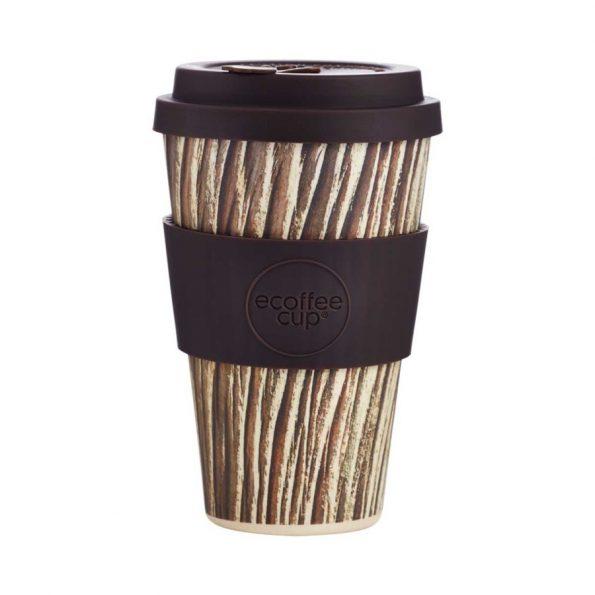 Bambusový pohár Baumrinde