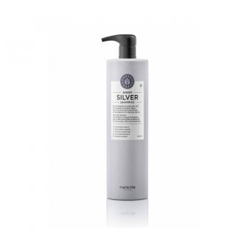 Šampón Sheer Silver