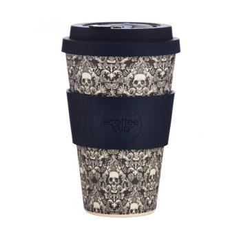 Bambusový pohár Milperra Mutha