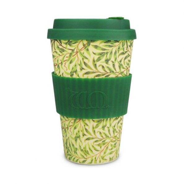 Bambusový pohár Willow