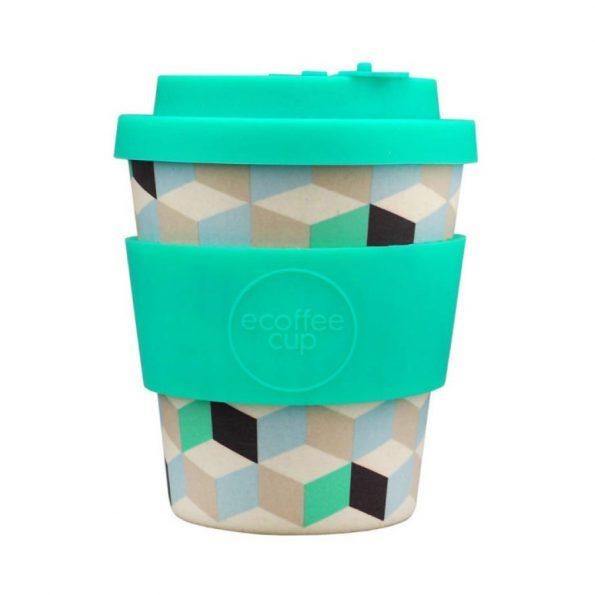 Bambusový pohár Frescher