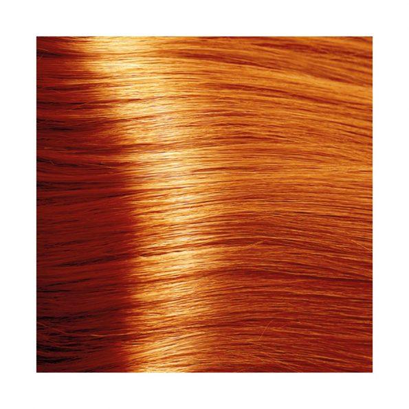 VOONO Henna Copper