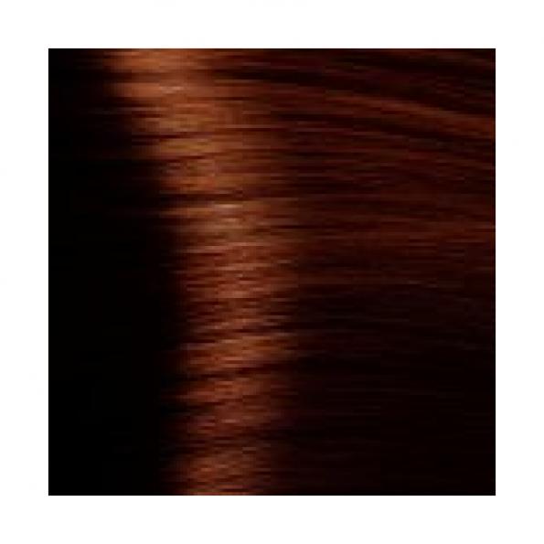 VOONO Henna Medium Brown