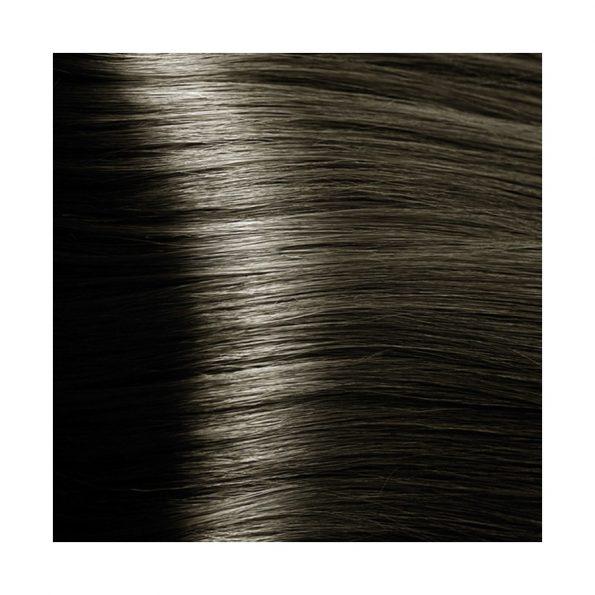 VOONO Henna Soft Black